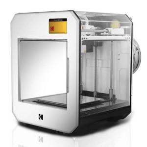 kodak-printer01
