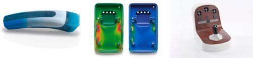 【DMM.make3Dプリントサービス】がStratasys J750プリンターを導入!