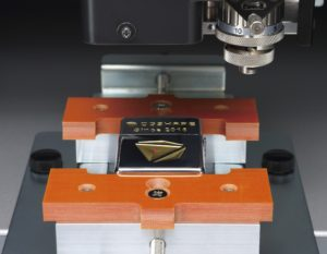 小型彫刻機DE-3を発売へ!