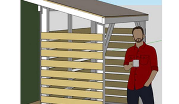 無料で使える建築用3DCAD・2DCADフリーソフトまとめ【2019年度版】