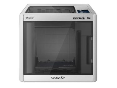 FFF方式3Dプリンター「3DFF-222」販売開始へ!