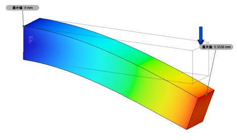 3DCADを選ぶ際のポイントとは!?初心者にもおすすめな3DCADをご紹介 | キャド研
