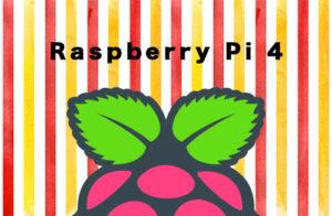 Raspberry Pi 4のスペックは?販売時期はいつごろになるの?