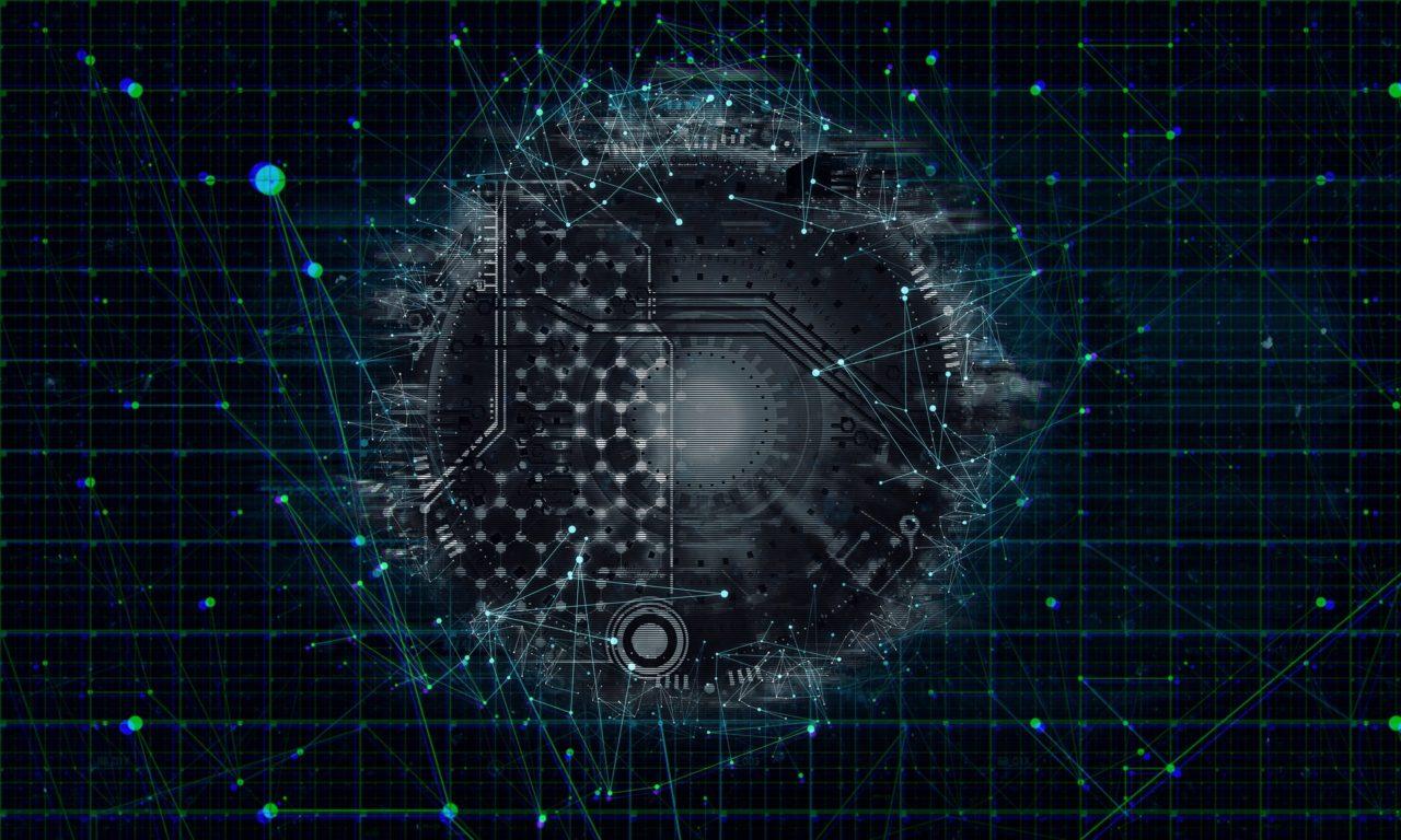 >法人向け Fusion 360 CADセミナー