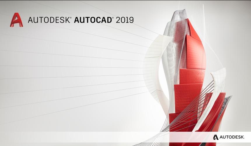 AutoCADのイメージ図
