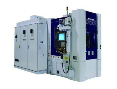三菱重工工作機械、独自の差別化技術・製品を国際見本市「EMO 2019」で初披露へ!