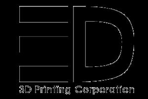 株式会社3D Printing Corporation、3Dプリンティング生産施設を開設へ!