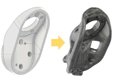株式会社Boolean、「DfAM&3D造形サービス」を提供開始へ!
