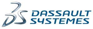 ダッソー・システムズ、3DEXPERIENCE Labの展開を加速!グローバルネットワークを統合へ!