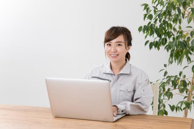 製図ソフトは業界や用途で選ぼう!