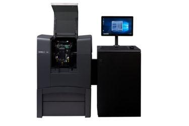 ストラタシス、優れたデザイン性と生産性を実現する新ミッドレンジ3Dプリンタ「J826™」発表へ!