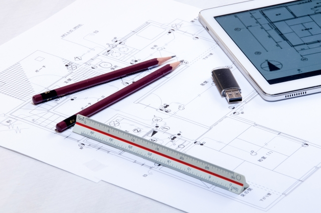 CADとCAMの複合ソフトの強み