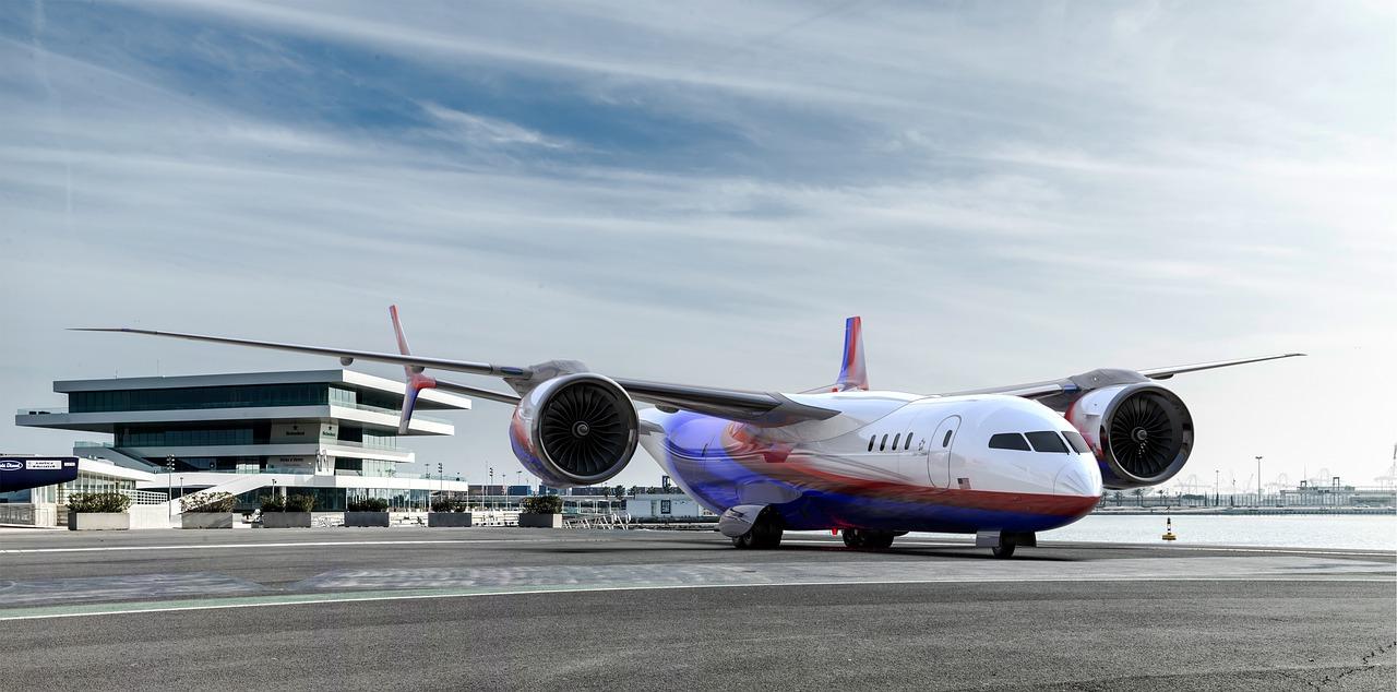 自動車や航空機業界ではCADオペレーターが活躍している