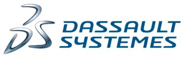 ダッソー・システムズがXometryとパートナーシップを締結!シームレスな部品製造システム提供へ!
