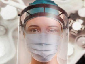 プロトラブズ、医療機器不足を支援するため、迅速なパーツ製造を支援へ!