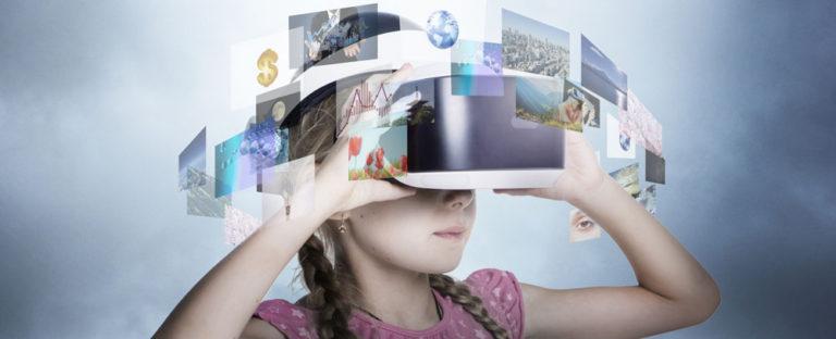 誰でも簡単に分かるVRとは?VRの仕組みやVR・AR・MRの違いを徹底解説│キャド研