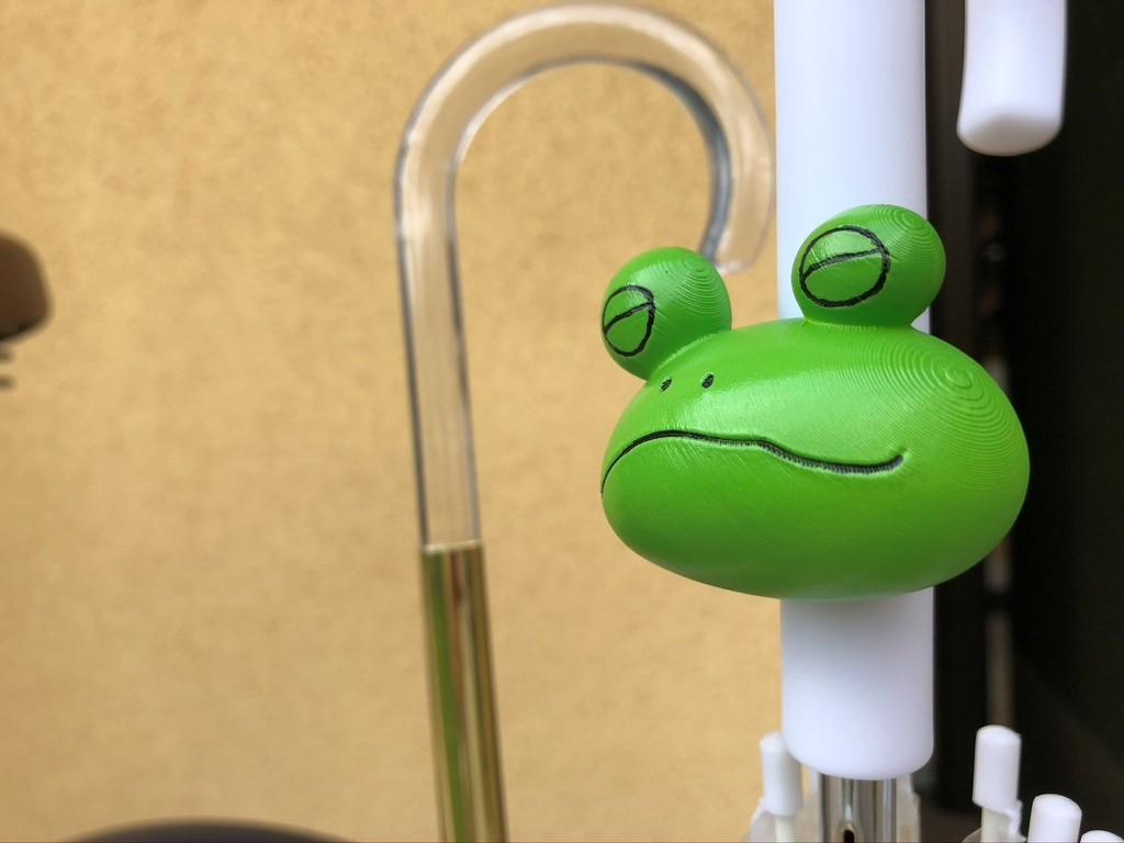 3DCAD 傘モチーフ