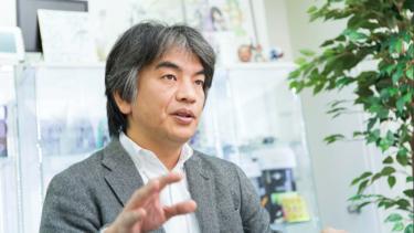 「一般社団法人3Dデータを活用する会・3D-GAN」の相馬達也理事長が語る「3Dデータのこれまでとこれから」(後編)