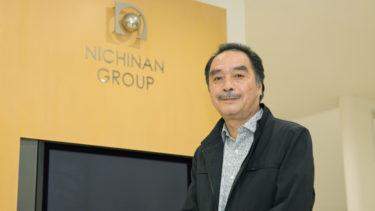 日南 デザインディレクター 岡広樹氏が語るFusion 360による製品開発支援
