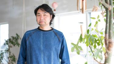 「デザインマネジメント」という文化を日本に根付かせたい(エムテド 田子學氏)