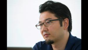 Fusion 360エヴァンジェリスト藤村祐爾氏が語る「Fusion 360」の魅力と今後の展開について(後編)