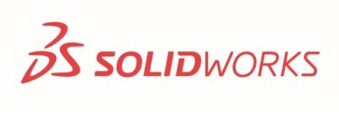 モノづくりのスタンダードツール「SOLIDWORKS」オンラインセミナー祭り開催!