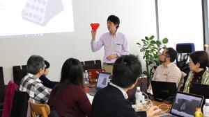 「Autodesk社公認のFusion 360入門セミナー」の受講者の声をご紹介!