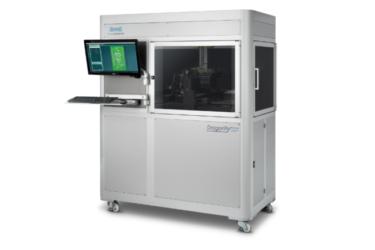電子回路PCB基板用3Dプリンターによる、三次元電子回路基板印刷技術をご紹介!