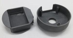 DMM.make 3DプリントがNEX400素材にてサポート除去サービスを開始へ!