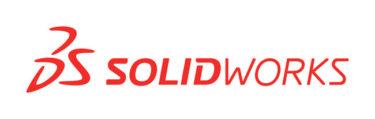 SOLIDWORKSのオンラインセミナー祭りin 2020 Autumnが開催へ!