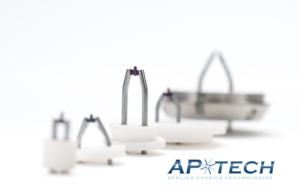 金属3Dプリンター向けの電子源をグローバルに販売拡大へ!