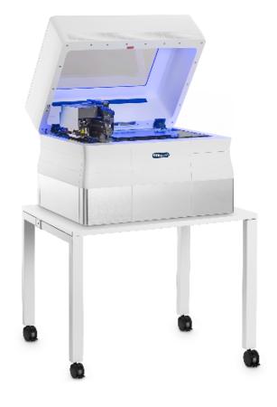 ストラタシス製3Dプリンター新製品「Objet30 Pro V5」「Objet30 Prime V5」とは?!