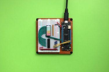 IoT技術を体験できるバーチャルオンライン展示会5選