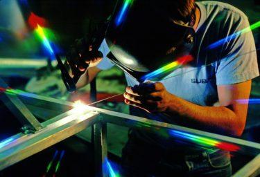 製造業のオススメバーチャル展示会を3つ紹介します