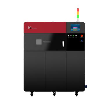 XYZプリンティングジャパン、群栄化学工業社の自動車業界向け3Dプリント材料を出力素材に認定へ!