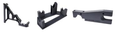 ストラタシス3Dプリンター向け炭素繊維含有ABS樹脂材料「ABS-CF10」の取り扱い開始へ!