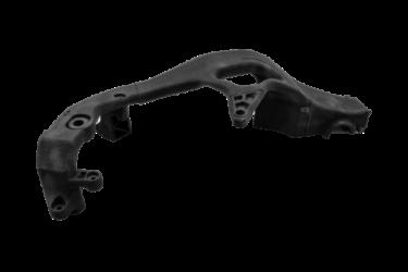 3Dプリンター材料・高性能エンジニアリング樹脂「PA11」発売開始へ!