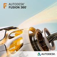 Fusion 360ライセンス