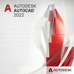 AutoCADライセンス